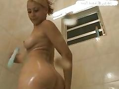 Urinate Super-cute explicit piss