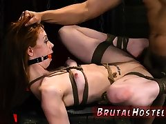 Teenager nymph caught and bony bdsm hd Sexy young girls,