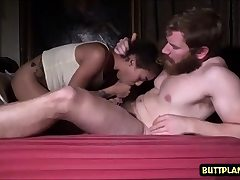 Hot stepsister pov with jizz shot