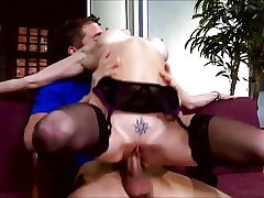 Jenni Lee Looking For Sex